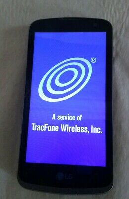 Page Tracfone Lg Rebel 3 | Dejachthoorn