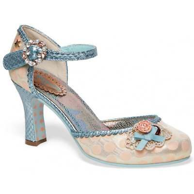 907cafdc98e PEACH COUTURE PEARL Studded Summer Sandals Slip On Slides Flats ...