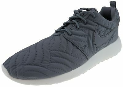 buy online 566ab e2723 Nike Casual Roshe One Premium Cool Grey Cool Grey ivory Gr.38
