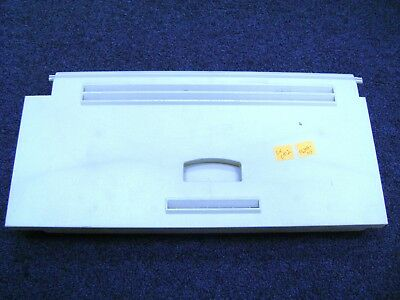 Lexmark T632 Pick Arm Assembly 56P1326 New pick up rollers Same day shipping
