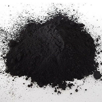 Lots Organic Activated Bamboo Charcoal Powder Whitening Tooth Bulk Health Care