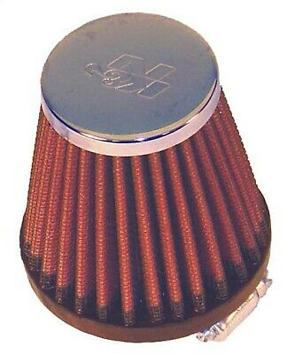 K&N Filters RC-2310 Universal Air Cleaner Assembly