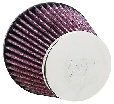 K&N Filters RC-8300 Universal Air Cleaner Assembly
