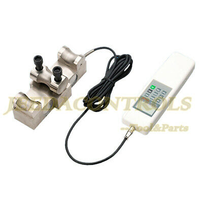 HD-5T Tension Tester Meter Hd Pressuremeter New tz