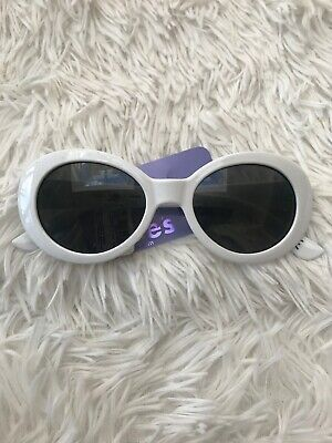 903c00593 CLAIRE'S CLAIRES ACCESSORIES Shades Sunglasses Hello Kitty Sanrio ...