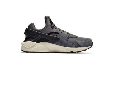 save off 7993e ed941 Nike Air Huarache Run PRM. Size 8.5 Men s Or 10 Women s. 704830 016