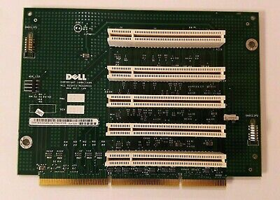 Genuine Dell Ds N Mx 01424D 12417 0A3 F308
