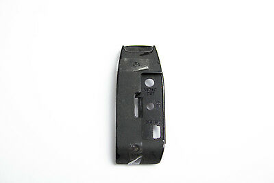 CANON EOS 400D DIGITAL XTi DC/DC Power board With Battery