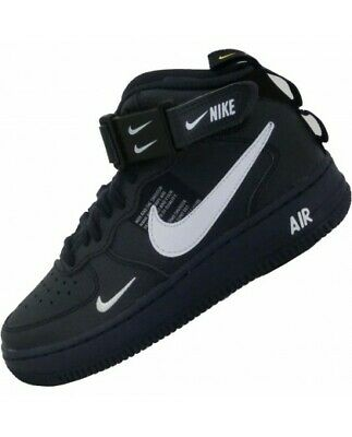 Nike air force 1 mid lv8 utility gs