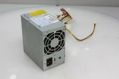 POWER SUPPLY FOR Liteon PS-5251-7 PS-5281-7VR PS-5301-08HA Priority Shipping