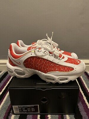 nike air max tailwind 99 Remise