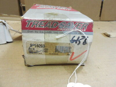 cecafbf66ceb7 1973-1995 Chevy GMC 71-76 Impala NOS Front Upper Ball Joint K6136 H6