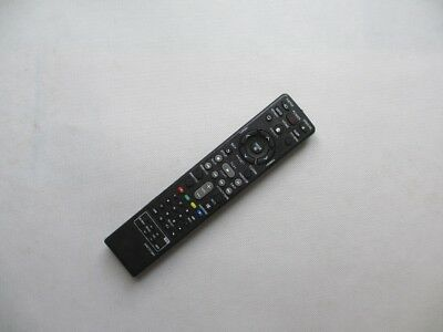 *NEW* RM-Series Replacement Home CinemaSystem Remote Control for LG HB965