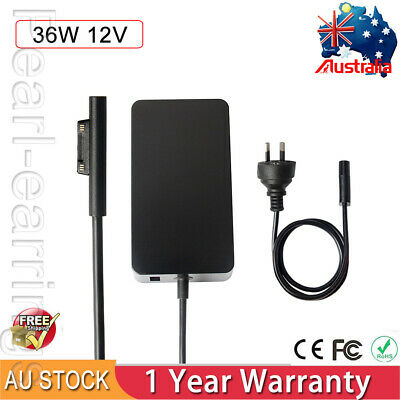 POWER SUPPLY AC Adapter Charger 1625 for Microsoft Surface Pro 3 4