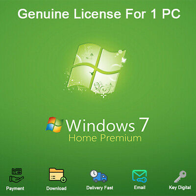 windows 7 home product key download