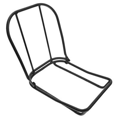 MGA seat frame assembly Right hand De Luxe competititon NEW AFH5478 Moss Europe