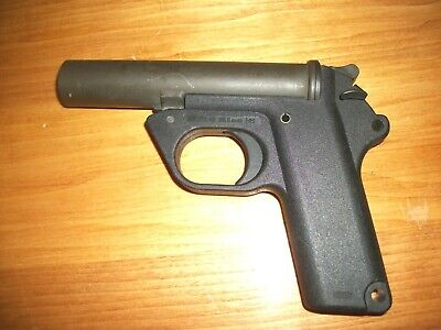 ORION 25MM FLARE Gun, Excellent Condition USA - $125 00