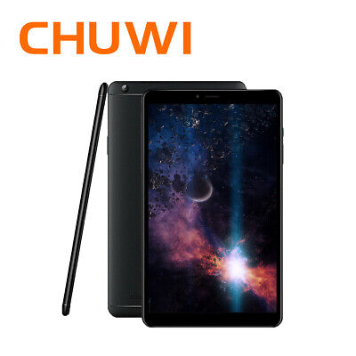 "CHUWI Hi8 SE 8"" Quad Core Android 8.1 Tablets PC 2GB+32GB Dual Camera Dual WIFI"