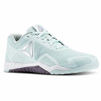 Reebok Women's Workout TR 2.0 Shoes