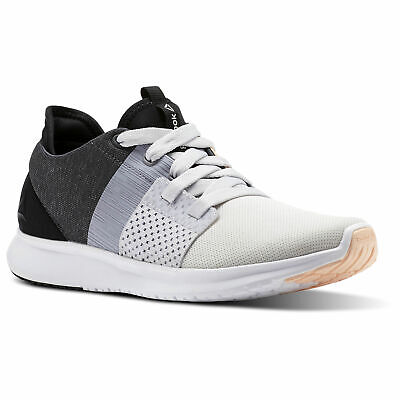 Reebok Women's Trilux Run Shoes