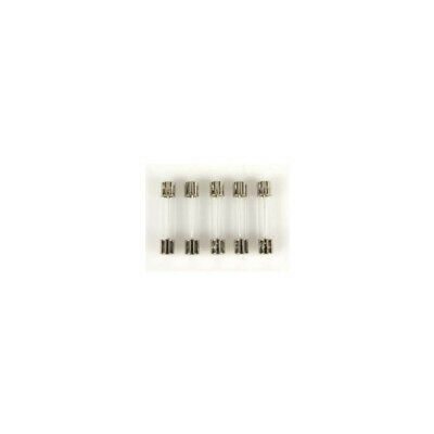 Chevelle Fuse Pack, 30 Amp, 1967-1969 50-347219-1