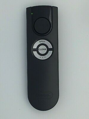 Remote Control for iRobot Roomba 500 600 700 800 series
