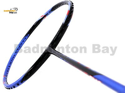 YONEX ASTROX 5 FX not Voltric , Nanoray or Arcsaber or
