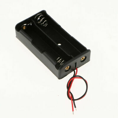 EG_ Robot Tank Car Chassis Assembly Parts for Arduino Track Crawler Caterpillar