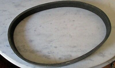 Goodyear HY-T Wedge 3VX465 belt