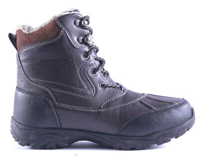 d84c66309c8d Hiking Shoes & Boots, Camping & Hiking Clothing, Camping & Hiking ...