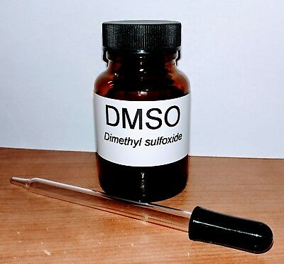 How To Use Dmso For Sinus Infection