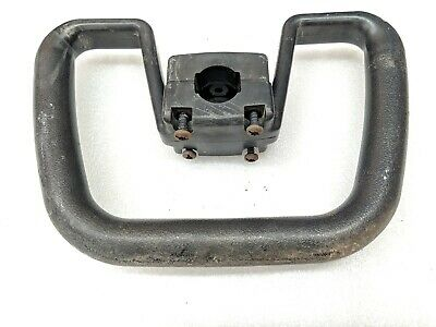 MTD 753-04405 String Trimmer Throttle Cable TROY-BILT TB70SS