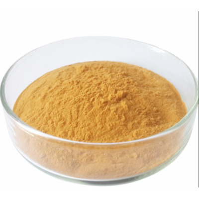 100g Tannic Acid Powder - Chemical Reagent ACS 99.5% Purity For dyestuffs wine~~