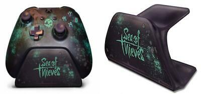 Controller Gear Sea of Thieves - Limited Edition Stand V2.0 - Xbox One