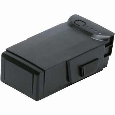 DJI Intelligent Flight Battery for Mavic Air MAVIC AIR  PART 1  Intelligent