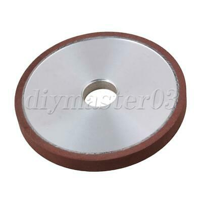 100mm Diamond Grinding Wheel Cup  Grit Cutter Grinder for Carbide Metal
