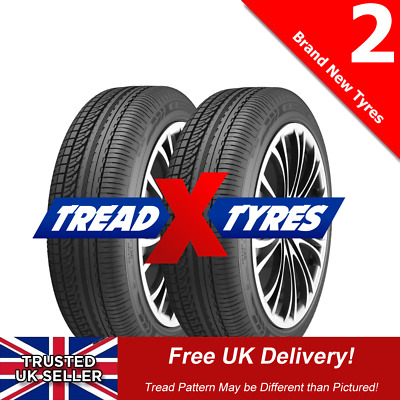 2x NEW 15570r12 Aptany Budget Tyres