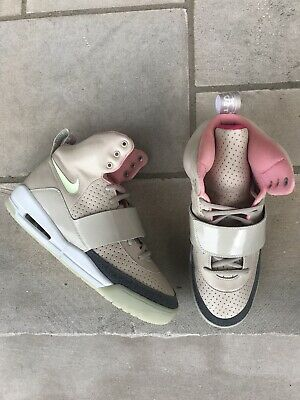 b5886f159 NIKE AIR YEEZY 1 Samples Size 12 1 of 1 Kanye Rare -  23