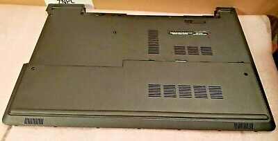 "PTM4C Dell Inspiron 15-5000 Series P51F 15.6/"" Laptop Bottom Base Cover"
