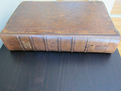 A New, complete and universal collection of... voyages & travels; Portlock; 1794