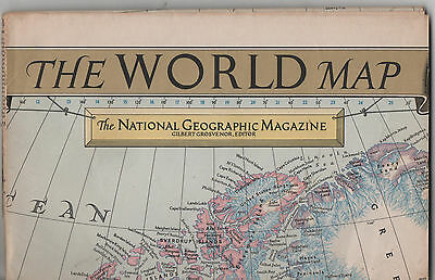 ⫸ 1983-12 History of Europe National Geographic Map School Map of Europe