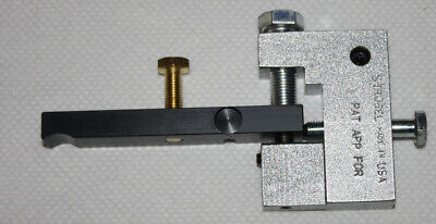 1911 Front Sight Installation and Removal Tool