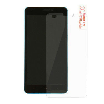 9H Hardness Premium Real Tempered Glass Screen Protector Film for OUKITEL C3 HQ