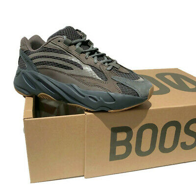 ee1cc1478 ADIDAS YEEZY BOOST 700 v2 GEODE EG6860 New with Receipt - Men's Size ...