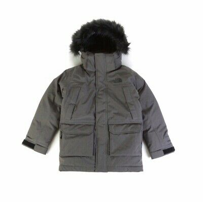45cd2fe56163 ... jacket 550 fill Goose Down Hyvent XXS with out fur.