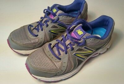 NEW WOMEN'S NEW Balance 450 W450GV3 Running Shoes Size 5 or