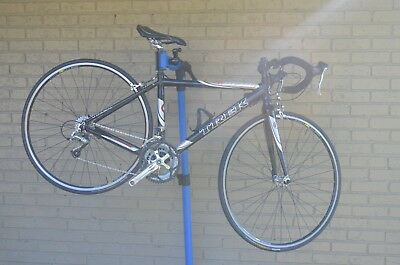 feac5907de3 TREK 1000 ROAD Bike, bicycle aluminum frame 52 cm 2001 model may ...