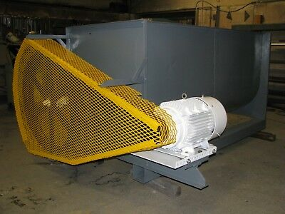 42 cubic foot paddle mixer