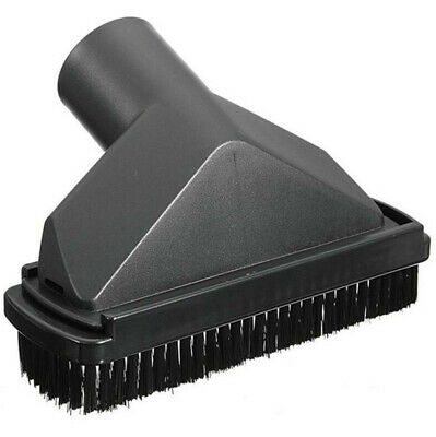 "Square Horse Hair Dusting Brush Dust Attachment Clean For Vacuum Cleaner 1.25"" ^"