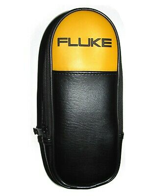 Fluke Small Soft Case